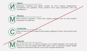 Финансовый-Фонд-Возврата-Начислений-–-обзор-очередного-развода-nalogfond.xyz