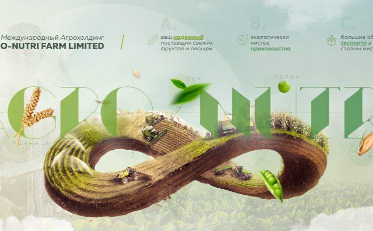 Обзор-и-отзывы-о-хайп-проекте-agro-nutri-farm-—-выгодная-сделка-или-проигрышный-вариант?