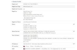 Сайт-trip-trip-vip-–-реальные-отзывы-о-проекте-poezda.world